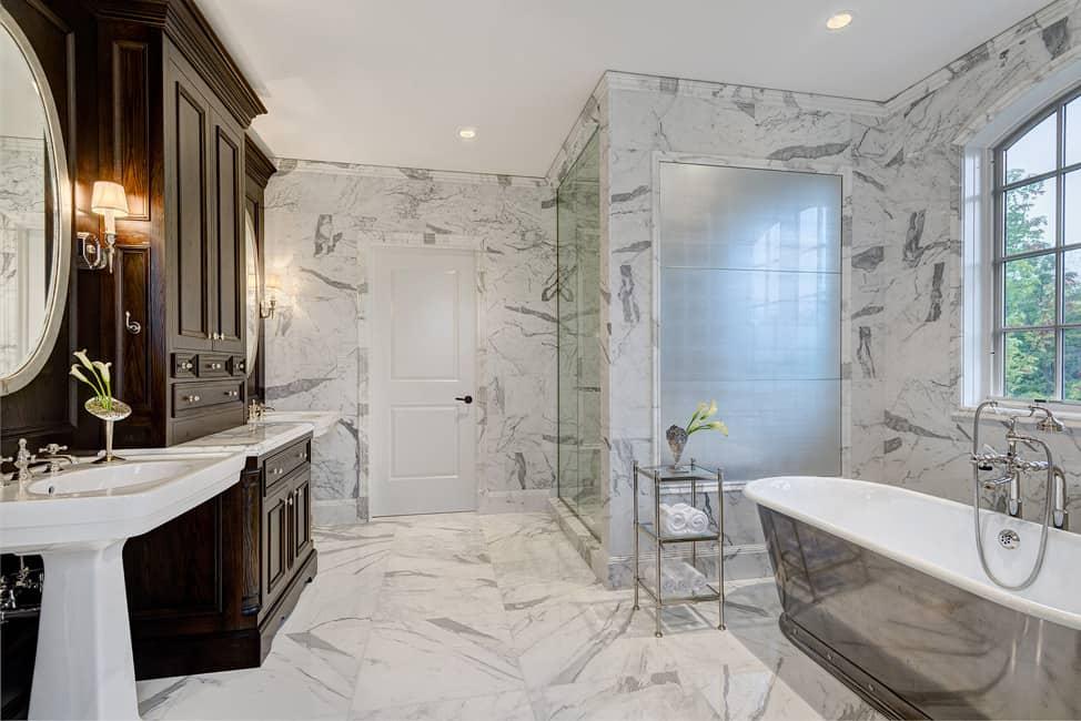 bathroom remodeling in miami
