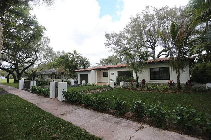 coral-gables-home-remodel