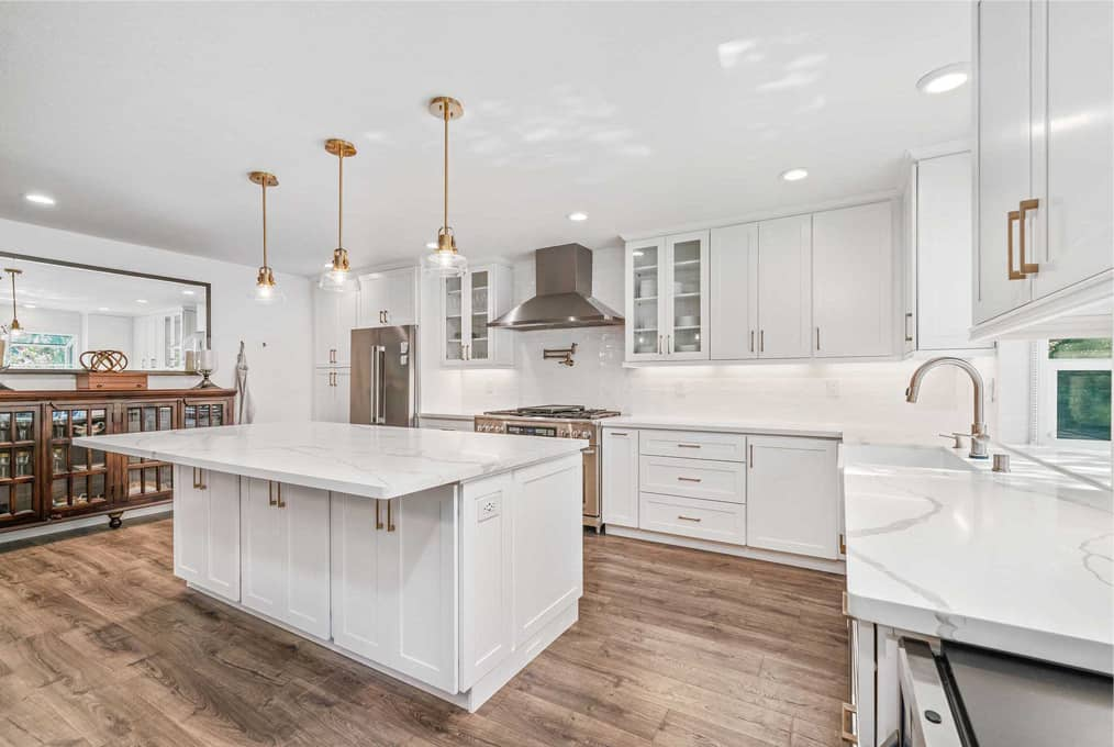 coral-gables-kitchen-counter-wood-floors