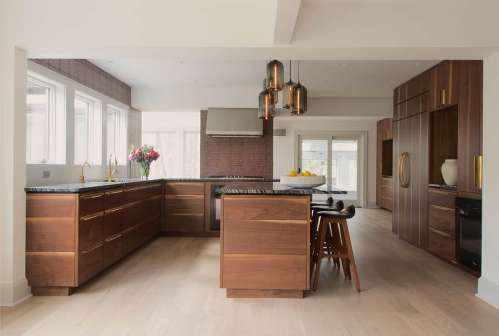dark-walnut-cabinetry-and-white-wash-stain-floors