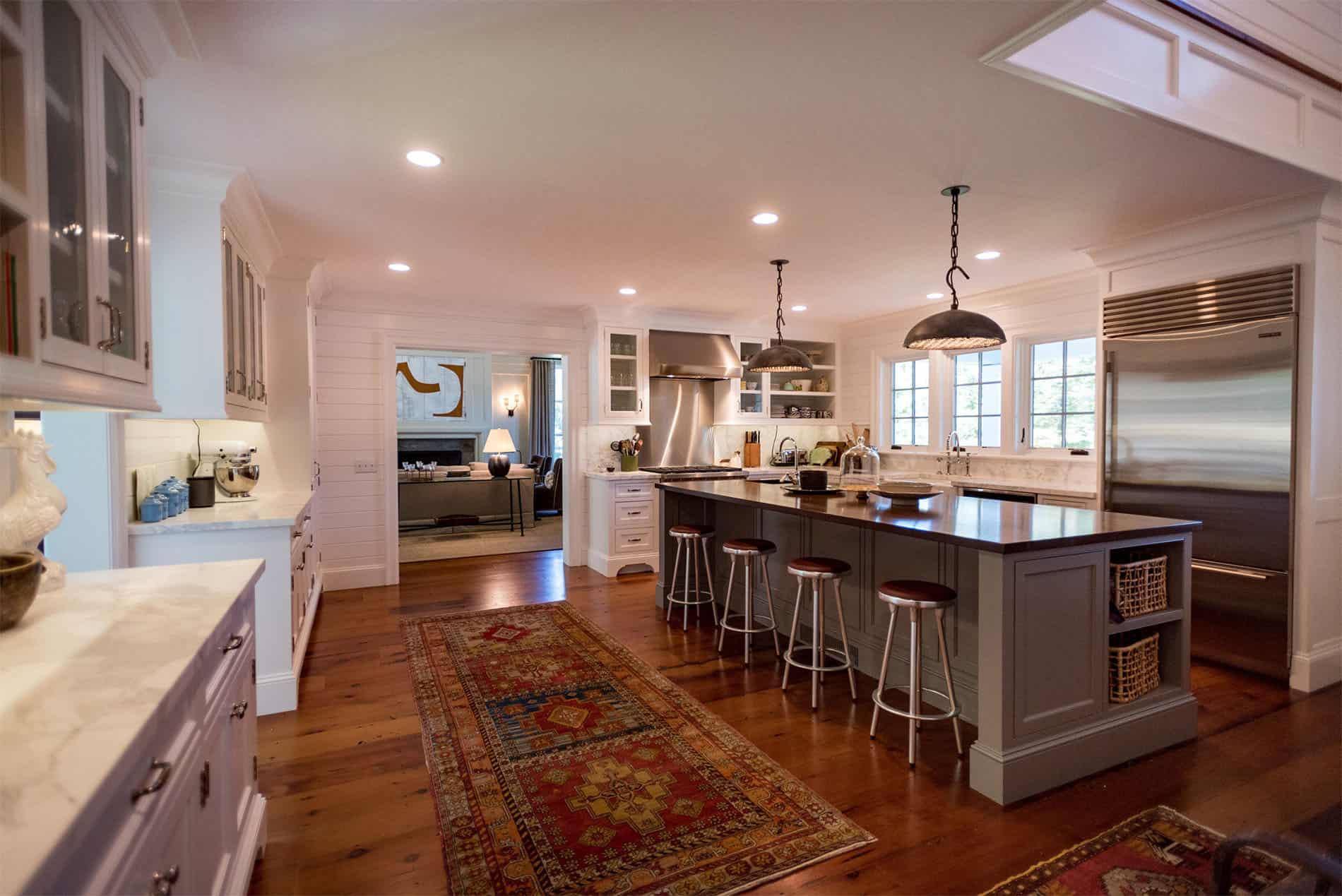 kitchen miami remodel