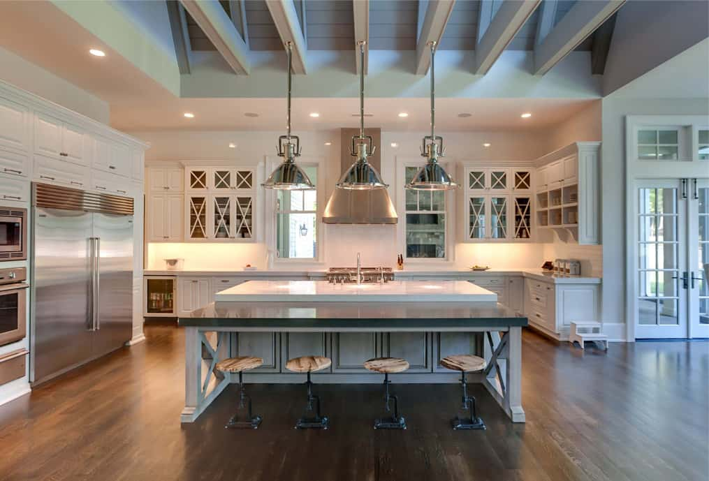 kitchen remodeling in miami