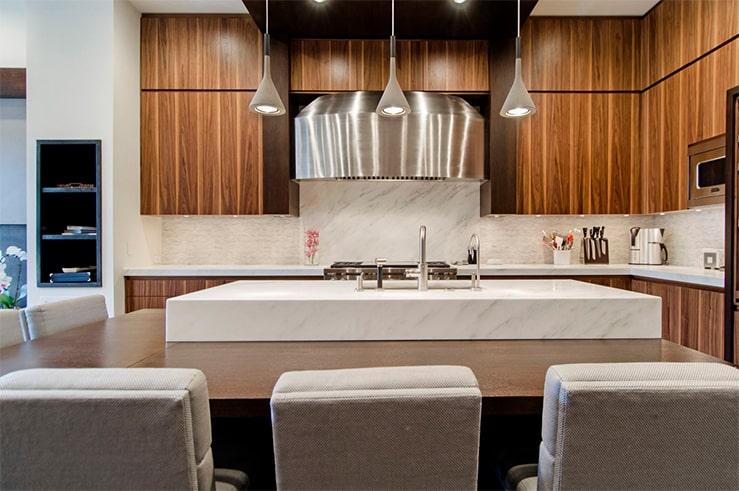 walnut-cabinets-kitchen