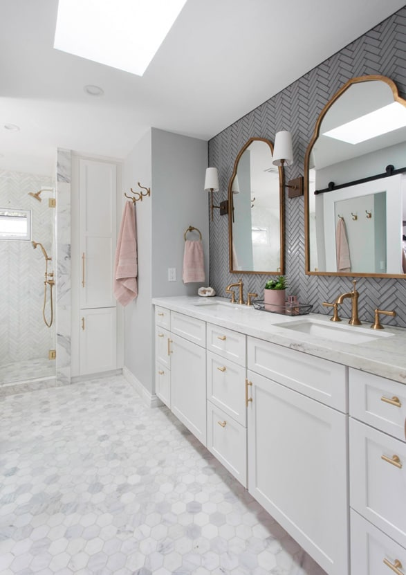 white-and-pink-bathroom-remodel